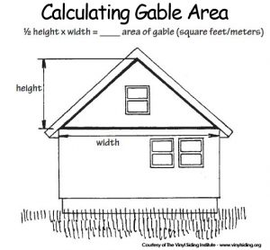 calculator_gable