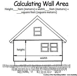 calculator_wall-measure