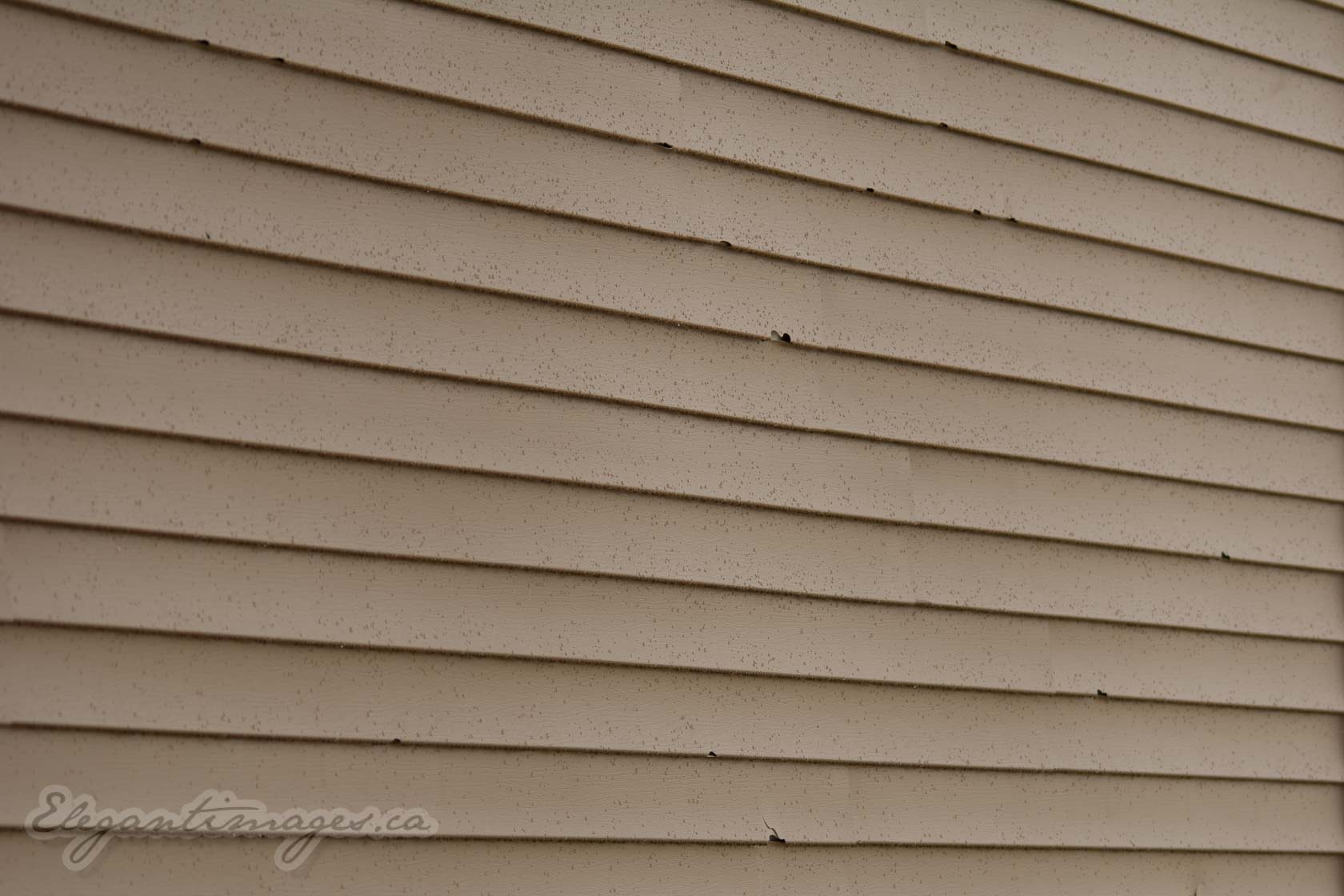 vinyl siding hail damage airdrie alberta 15 tips to
