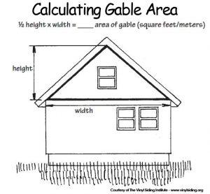 calculator_gable