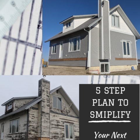5-step-plan-to-a-simple-siding-renovation
